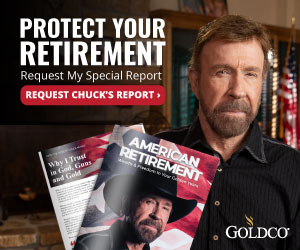 Protect Your Financial Independence